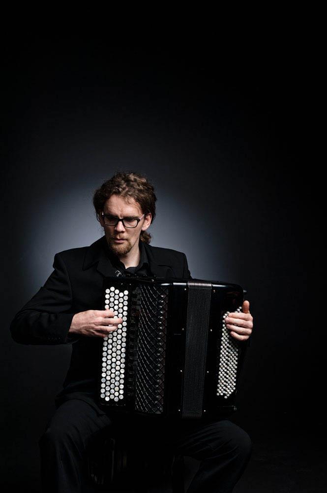 Foto:  Andraž Korošec